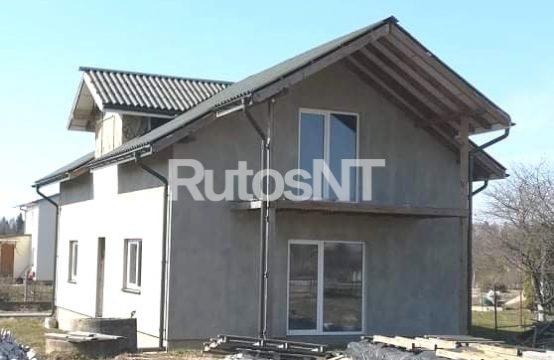 namas Rubulių k.