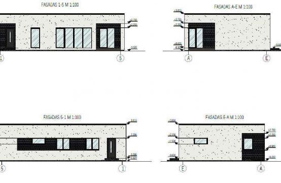 namas Tauralaukyje
