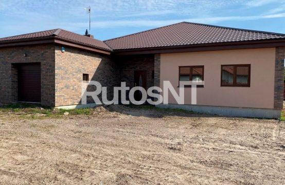 namas Budrikų k.